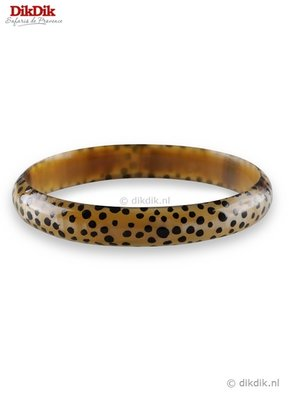 Safari Armband Cheetah Medium