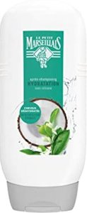 Conditioner Hydraterend met Cocos en Sinaasappel 200ml